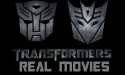 TF-Real Movies